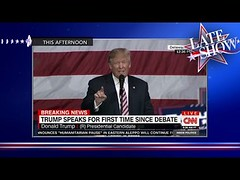 Donald Trump Admits He'll Probably Whine More If He Loses (Download Youtube Videos Online) Tags: donald trump admits hell probably whine more if he loses