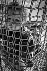 (jsrice00) Tags: leicaq 28mmf17summiluxasph grandson playground ropes