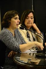 Conferencia en Córdoba. 21/10