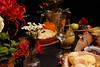_MG_9803 (Livia Reis Regolim Fotografia) Tags: pão outback australiano ensaio estudio livireisregolimfotografia campinas arquitec pãodaprimavera hortfruitfartura frutas mel chocolate mercadodia flores rosa azul vermelho banana morango café italiano bengala frios queijos vinho taça 2016 t3i