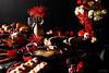 _MG_9811 (Livia Reis Regolim Fotografia) Tags: pão outback australiano ensaio estudio livireisregolimfotografia campinas arquitec pãodaprimavera hortfruitfartura frutas mel chocolate mercadodia flores rosa azul vermelho banana morango café italiano bengala frios queijos vinho taça 2016 t3i