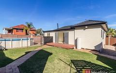 12 Cook Road, Oakhurst NSW