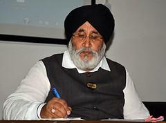 -.  (Punjab News) Tags: punjabnews punjab news government