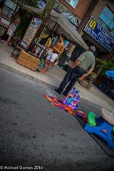 Buskerfest2015August (115 of 123).jpg (MikeyGorman) Tags: 2015 august buskerfest buskers kensingtonmarket streetart streetperformance toronto epilepsy festival juggling magic
