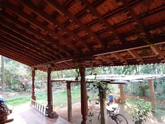 Malenadu  Old Style Traditional Home Photos Clicked By CHINMAYA M RAO (38)