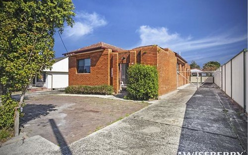 22 Athol Street, Toukley NSW 2263