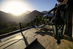 SCO6921 (ScottD Photography) Tags: morroco hotel atlas mountain kasbah tamadot richard branson sun holiday nikon d800
