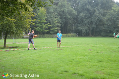 "ScoutingKamp2016-23 • <a style=""font-size:0.8em;"" href=""http://www.flickr.com/photos/138240395@N03/30147081811/"" target=""_blank"">View on Flickr</a>"