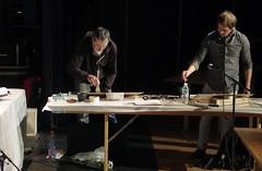 IMGP3999-3_1 (twin29) Tags: biennale2016 gorean serguei demo9