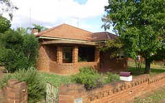 35 East Street, Parkes NSW