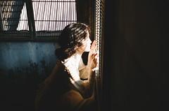 untitled by WeliWaca Film Gallery - │Tumblr│Instagram│Facebook