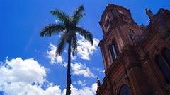 Templo de San Jos (David_Fernando) Tags: medelln colombia urban development socialproject colombiano
