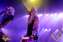 "013_2016-10-13_21-23-06-0672_SteelPanther • <a style=""font-size:0.8em;"" href=""http://www.flickr.com/photos/62101939@N08/30274917651/"" target=""_blank"">View on Flickr</a>"