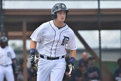 20161003_Hagerty-284 (lakelandlocal) Tags: baseball fallinstructionalleague florida lakeland minorleague rookie tigers tigertown zeile