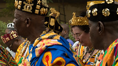 Agbogbo-Za Festival, Nots (peace-on-earth.org) Tags: regionplateaux tgo togo geo:lat=694591867 geo:lon=117023167 geotagged nots africa agbogboza festival ewe peaceonearthorg