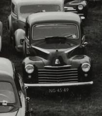 NG-45-59 (kentekenman) Tags: vauxhall wyvern sc1