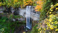 Tews Waterfall (vince.ng86) Tags: tews waterfall waterfalls falls fall autumn hiking nature exposure longexposure adventure