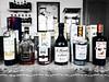 Line up (kevin.delalin1) Tags: lucagargano gargano velier capovilla mariegalante lineup ron rum rhum venezuela martinique rhumliberation rhumrhum lafavorite hse neisson santateresa