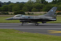 504 RIAT Fairford 6 July 2016 (ACW367) Tags: 504 generaldynamics f16c fightingfalcon hellenicairforce riat fairford