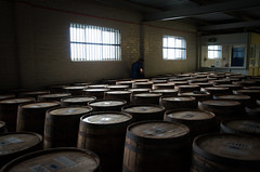 RBB_8215 (BHCMBailey) Tags: whiskey distillery scotland uk doune