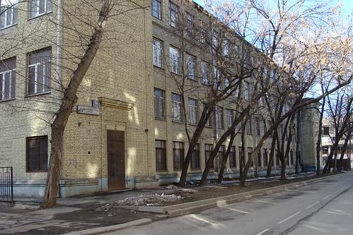 Сервисный центр стиральных машин АЕГ 1-й Щемиловский переулок обслуживание стиральных машин electrolux Садовая улица (село Кленово)
