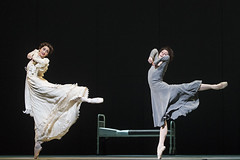 Christina Arestis, Natalia Osipova (DanceTabs) Tags: anastasia bobcrowley bohuslavmartin christinaarestis christophersaunders coventgarden dancetabs edwardwatson federicobonelli johnbread kennethmacmillan london marianelanuez nataliaosipova pyotrilyichtchaikovsky rb roh royaloperahouse sergeylevitin simonhewett theroyalballet thiagosoares arts ballet classicalballet dance dancing entertainment femaledancer maledancer performance performers performing stage staged staging uk bohuslavmartin marianelanuez pyotrilyichtchaikovsky