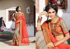 5800 (surtikart.com) Tags: saree sarees salwarkameez salwarsuit sari indiansaree india instagood indianwedding indianwear bollywood hollywood kollywood cod clothes celebrity style superstar star