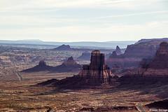 Utah Landscape (isaac.borrego) Tags: desert mesa canyon rocks glencanyon recreationarea utah canonrebelt4i