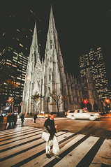 NYC-6852 (Pixelicus) Tags: nyc newyork ny street streetphotography night nightshot