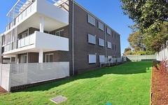 20/14-16 Smythe Street, Merrylands NSW