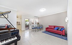 5/70-74 Burwood Road, Burwood Heights NSW