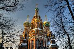 Inside & Out (hapulcu) Tags: saintpetersburg putingrad rusia russia russie russland