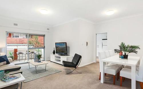 2/48 Letitia Street, Oatley NSW 2223