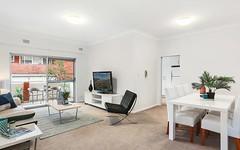 2/48 Letitia Street, Oatley NSW