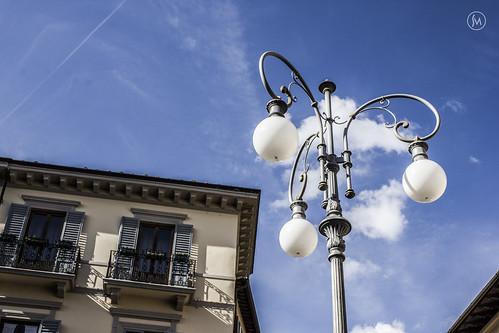 Arezzo 06