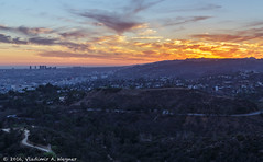 2016-10-09-04-22-52-5D3_1249-HDR (tsup_tuck) Tags: 2016 autumn ca hdr losangeles october usa