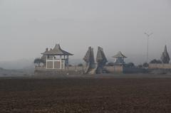 Java (O!i aus F) Tags: ndonesien java brom asien osm k5 nationalpark bromo tengger vulkan krater tempel hinu hindutempel hindu
