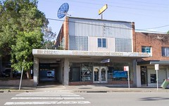 403 Guildford Rd, Guildford NSW