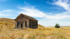 Lost Time Is Never Found Again (John Westrock) Tags: abandoned building landscape rural wheat road canoneos5dmarkiii washington pacificnorthwest canonef2470mmf28lusm lamont unitedstates us