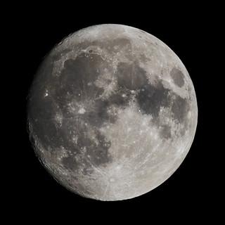Moon Nov 12, 2016 - 97.3%