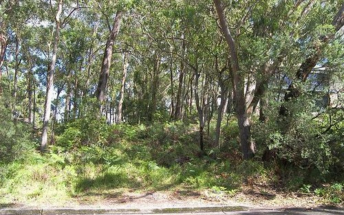 5 James Scott Crescent, Lemon Tree Passage NSW 2319
