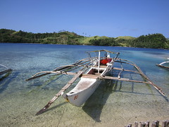 THE WAIT (PINOY PHOTOGRAPHER) Tags: matnog sorsogon bicol bicolandia luzon philippines asia world