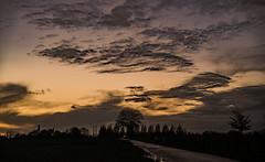 _ABC1393-1 (o.penet) Tags: automne automn nights nuits nikon lastones clouds nuages