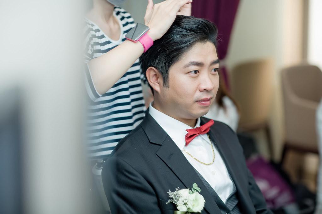 新竹晶宴,晶宴新竹,新竹晶宴會館,婚攝卡樂,Huei&Mei129