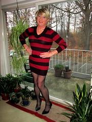 AshleyAnn (Ashley.Ann69) Tags: crossdresser cd crossdressing crossdressed crossdress gurl tgirl tgurl tg tranny ts transvestite tv transexual transgender trans tdoll trannybabe t