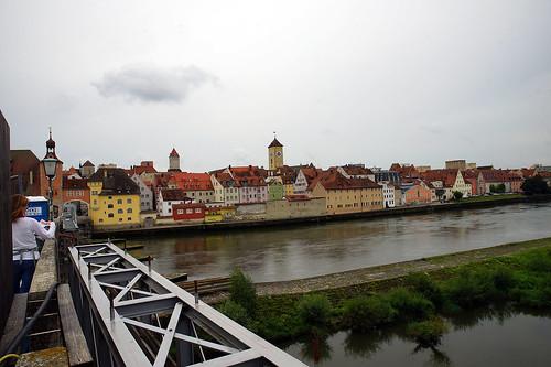 DSC00716 - Regensburg