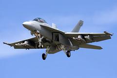 Boeing F/A-18F Super Hornet (Vortex Aviation Photography) Tags: jet military ukairshow usa jetfighter unitedstatesnavy boeing fa18f super hornet 168930 farnborough airshow hampshire farnboroughairshow2016