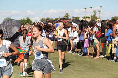 State XC 2016 1911 (Az Skies Photography) Tags: aia state cross country meet aiastatecrosscountrymeet statemeet crosscountry crosscountrymeet november 5 2016 november52016 1152016 11516 canon eos rebel t2i canoneosrebelt2i eosrebelt2i run runner runners running action sport sports high school xc highschool highschoolxc highschoolcrosscountry championship championshiprace statechampionshiprace statexcchampionshiprace races racers racing div division iv girls divsioniv divgirls divisionivgirls divgirlsrace divisionivgirlsrace