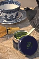 Matcha (Emiliano Allocco) Tags: matcha japan green t merenda pausa japanese tea