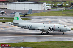 Totem 01 (sabian404) Tags: 161412 pj412 p3c orion p3 5751 united states navy usn totem totems portland international airport pdx kpdx